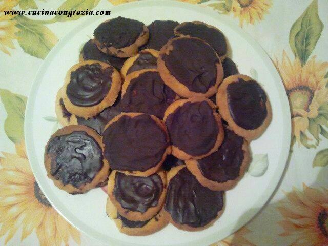biscotti di Aurora