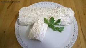 tronchetto salato