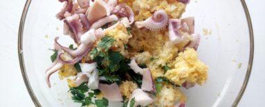 calamari farciti